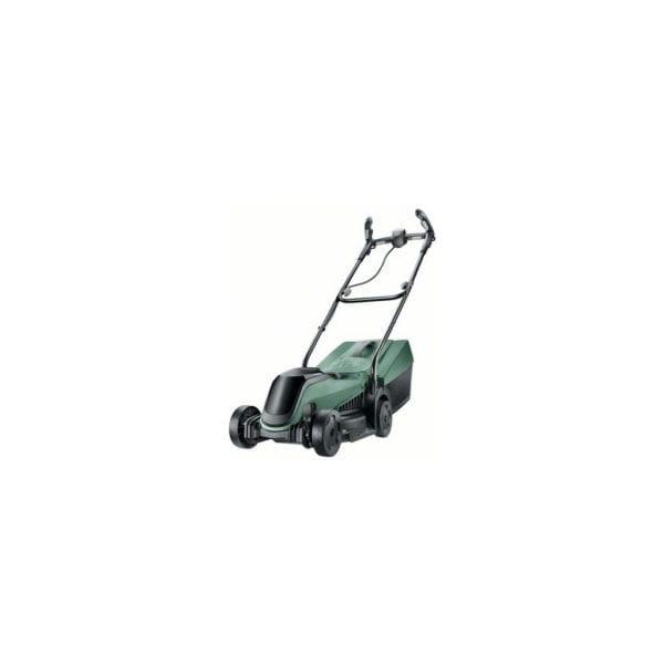 Bosch Citymower 18-300