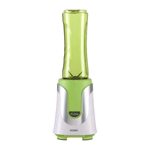 DOMO My Blender DO436BL Groen