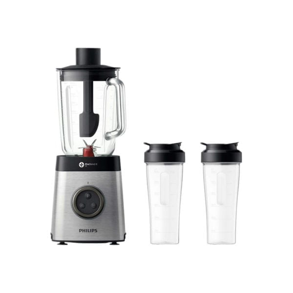 Philips Avance Collection Blender HR3655/00