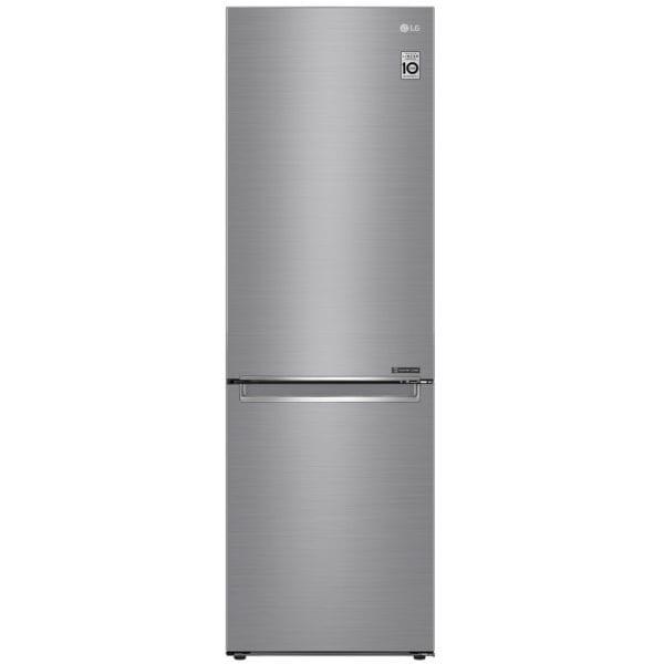 LG GBB71PZEFN Door Cooling