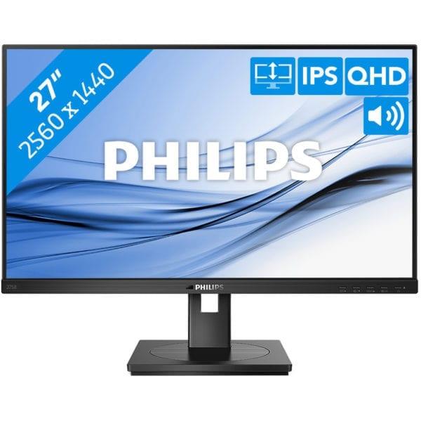 Philips 275B1/00