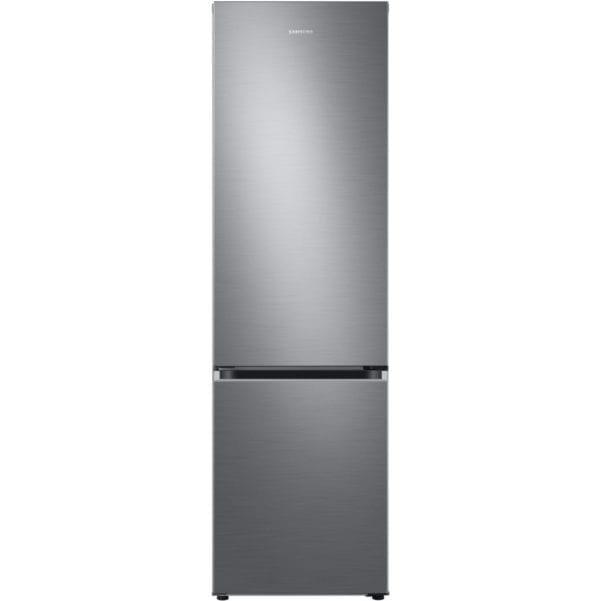 Samsung RB38T602CS9