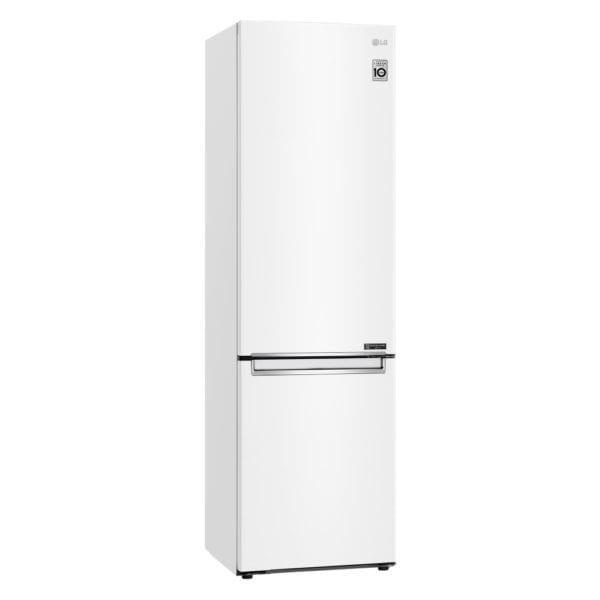 LG GBP62SWNFN Door Cooling