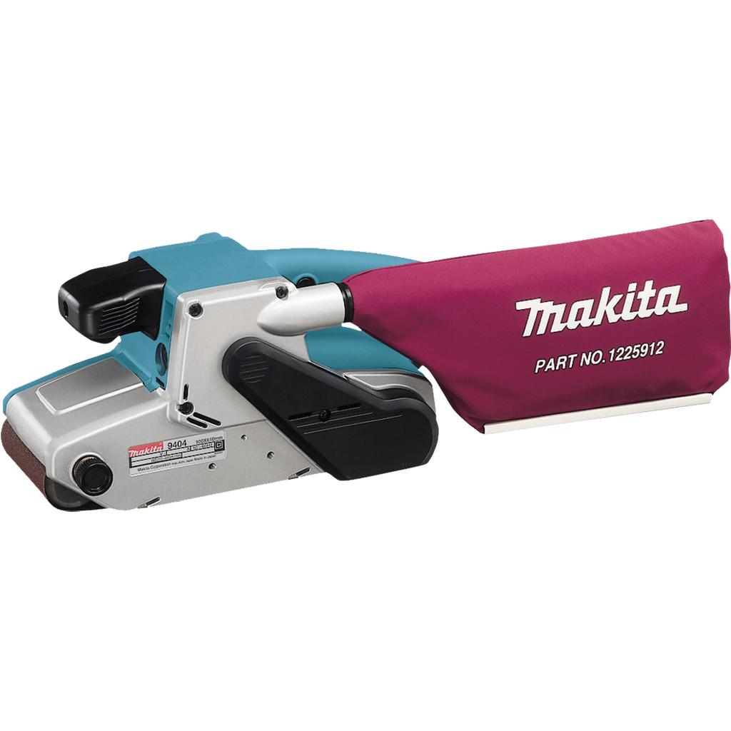 Makita 9404