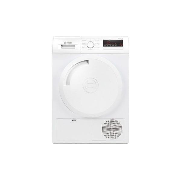 Bosch WTN83202NL