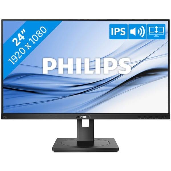 Philips 242B1G/00