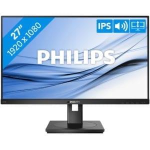 Philips 272B1G/00
