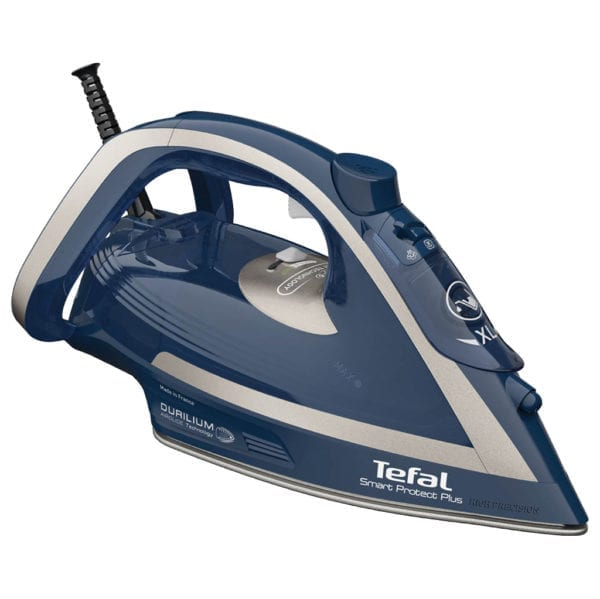 Tefal FV6872 Smart Protect Plus