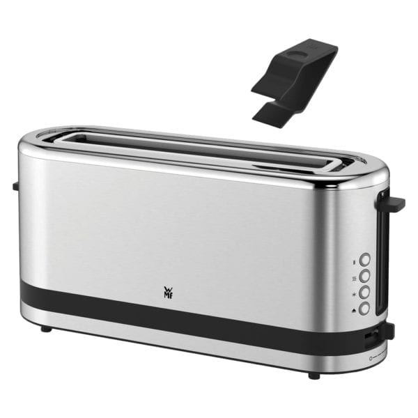 WMF KITCHENminis XXL Broodrooster
