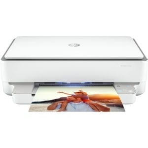 HP ENVY 6020e All-in-One