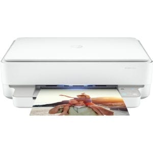 HP ENVY 6022e All-in-One