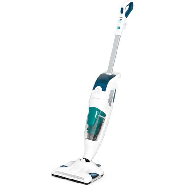 Rowenta Clean & Steam Revolution RY7757