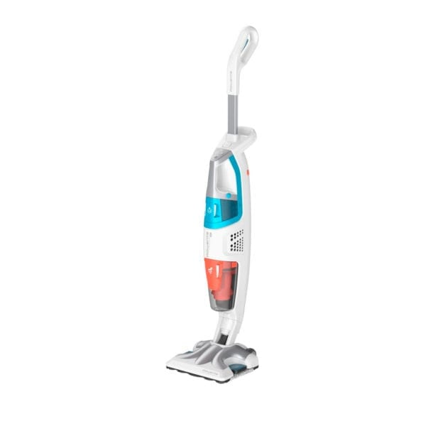 Rowenta Clean & Steam Multi RY8544