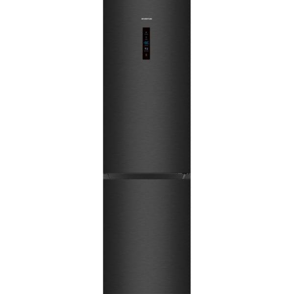 Inventum RR2600