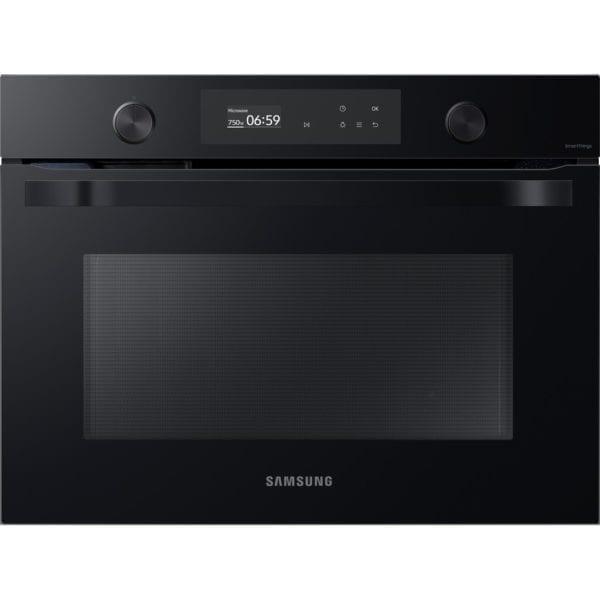 Samsung NQ50A6139BK/EF