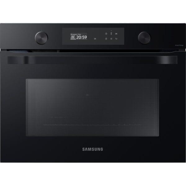 Samsung NQ50A6539BK/EF