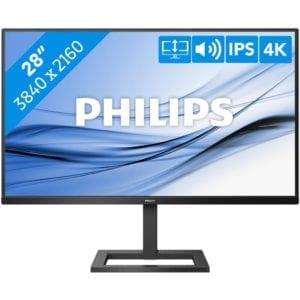 Philips 288E2UAE/00