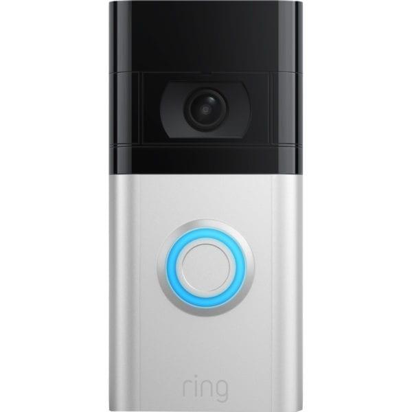 Ring Video Doorbell 4