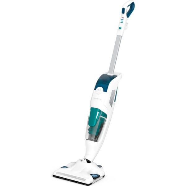 Rowenta Clean & Steam Revolution RY7777