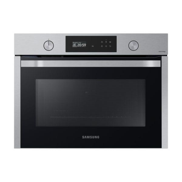 Samsung NQ50A6539BS/EF