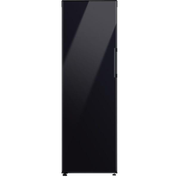 Samsung RZ32A748522 Bespoke