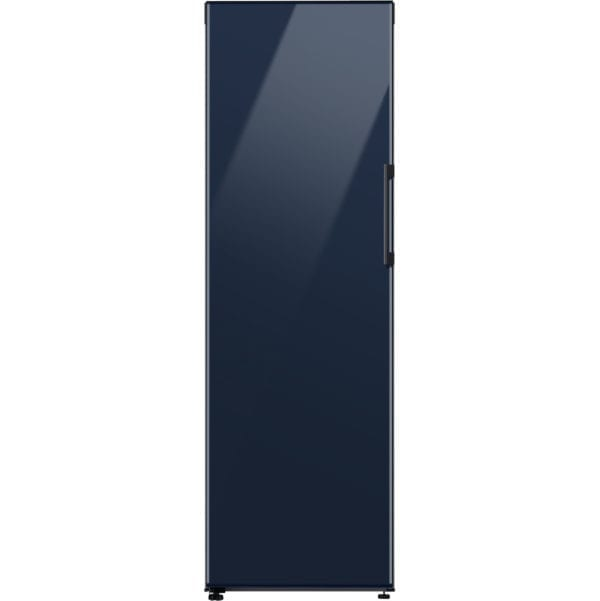 Samsung RZ32A748541 Bespoke