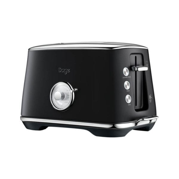 Sage the Toast Select Luxe Black Truffle