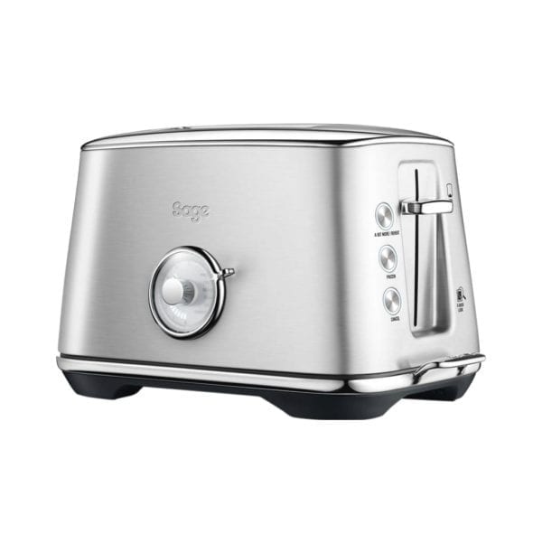 Sage the Toast Select Luxe Stainless Steel